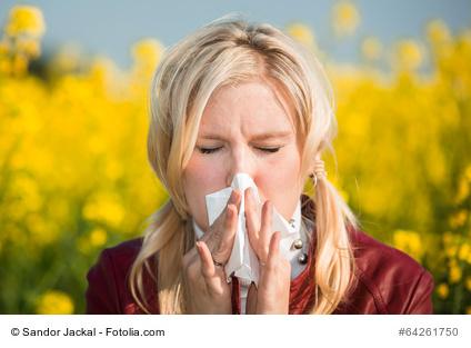 summer flu 3